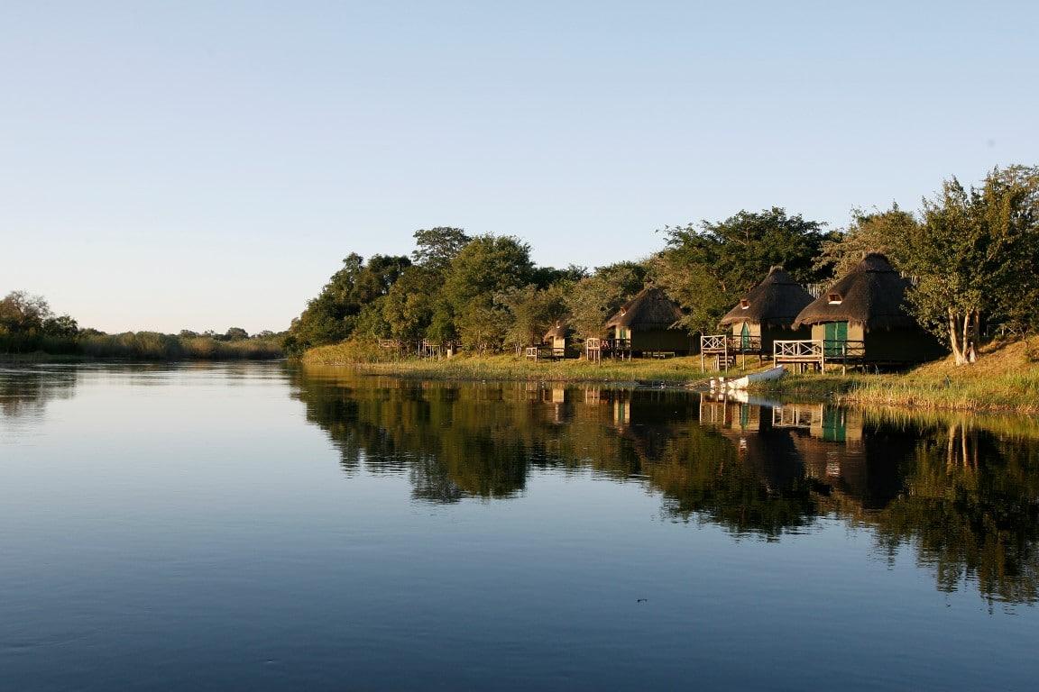 Camp Kwando (11)