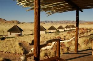 Desert Homestead (8)