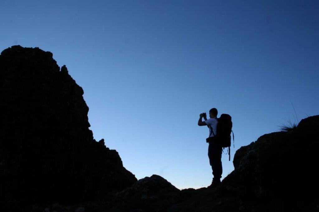 Drakensbergen (14)