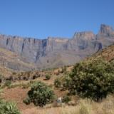 Drakensbergen (6)