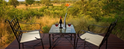 Elephant Plains Game Lodge (21)