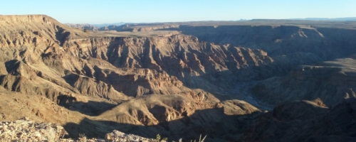 Fish River Canyon (6)