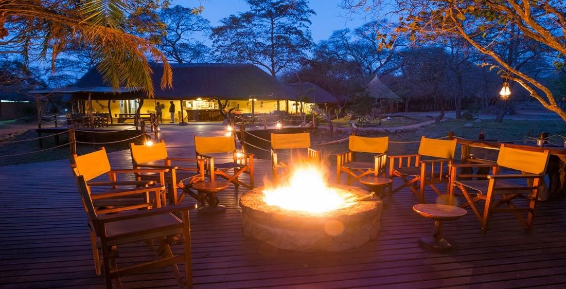 Kaingu Lodge (10)