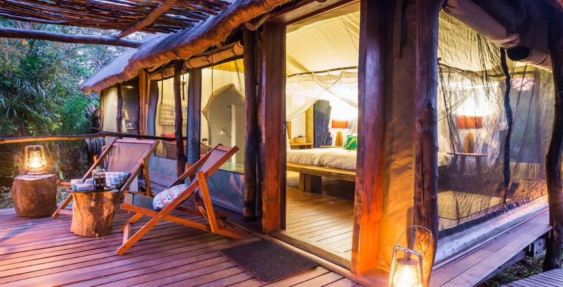 Kaingu Lodge (3)