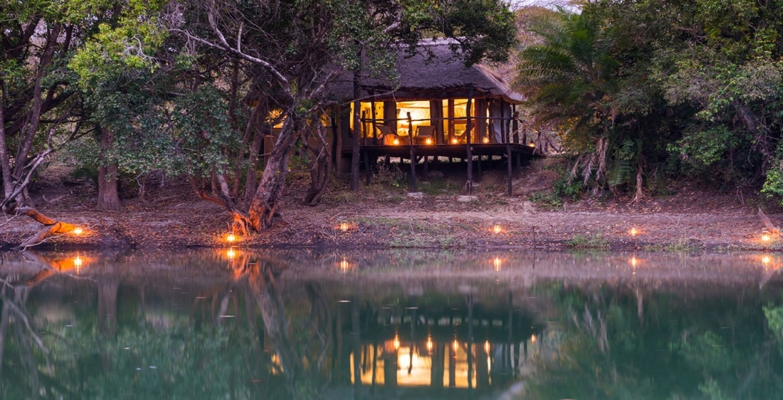 Kaingu Lodge (7)