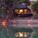 Kaingu Lodge