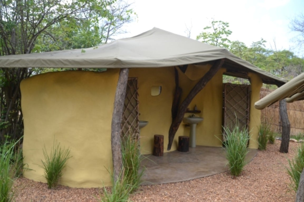 Kasabushi Camp (4)