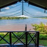 Kiambi Camp