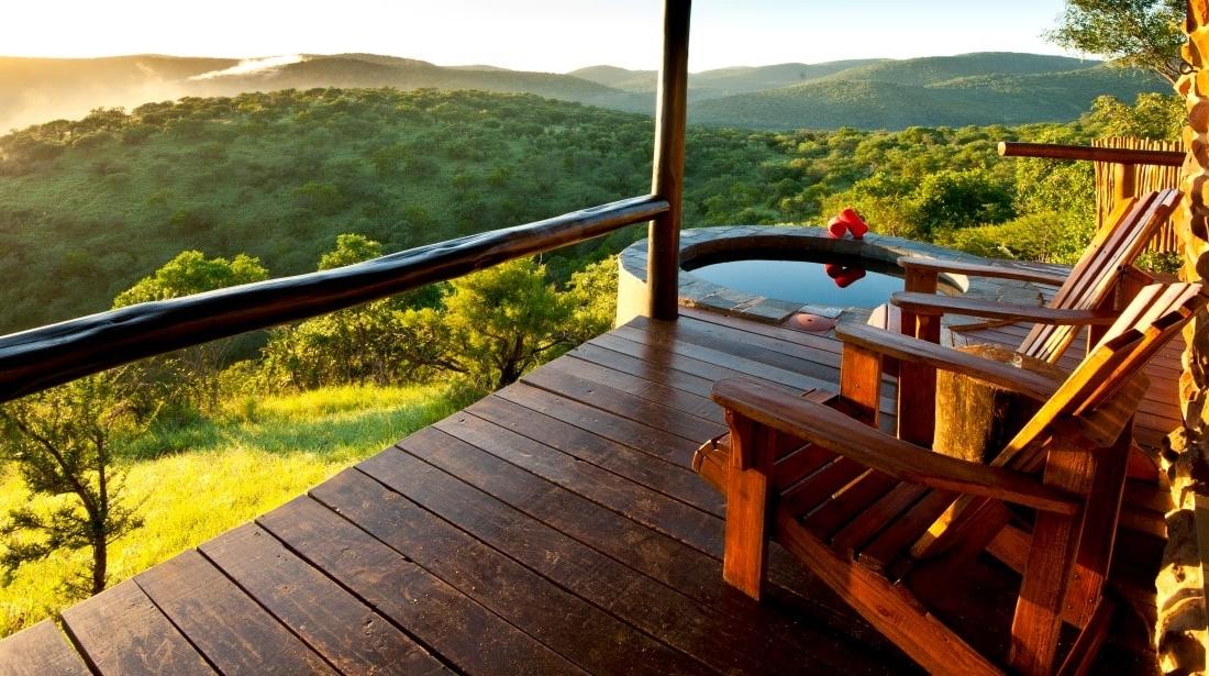 Leopard Mountain Lodge (5)
