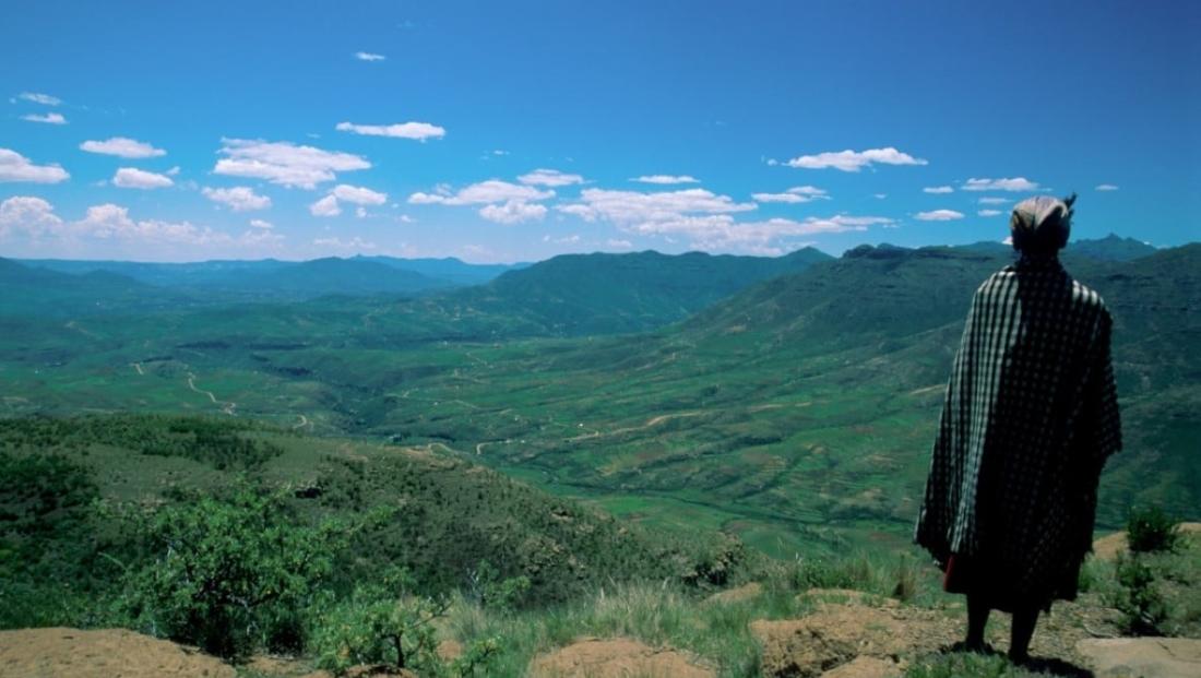 Lesotho (11)