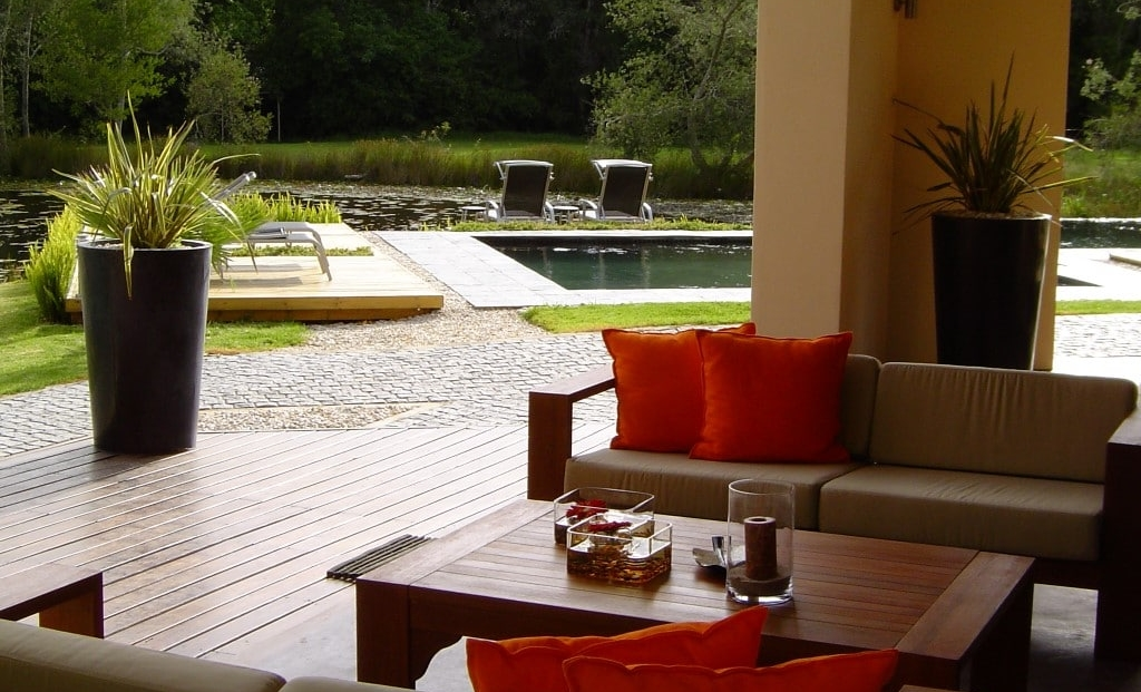 Lily Pond Country Lodge (13)