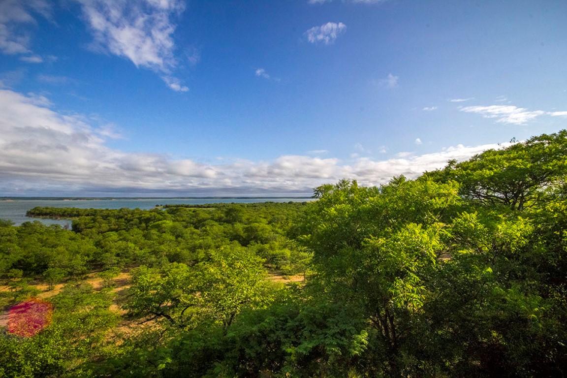 Limpopo National Park (3)