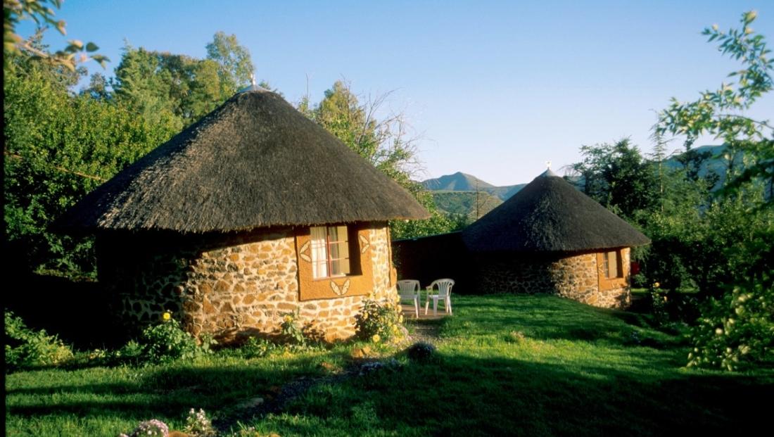 Malealea Lodge (6)