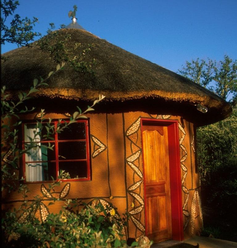 Malealea Lodge (7)