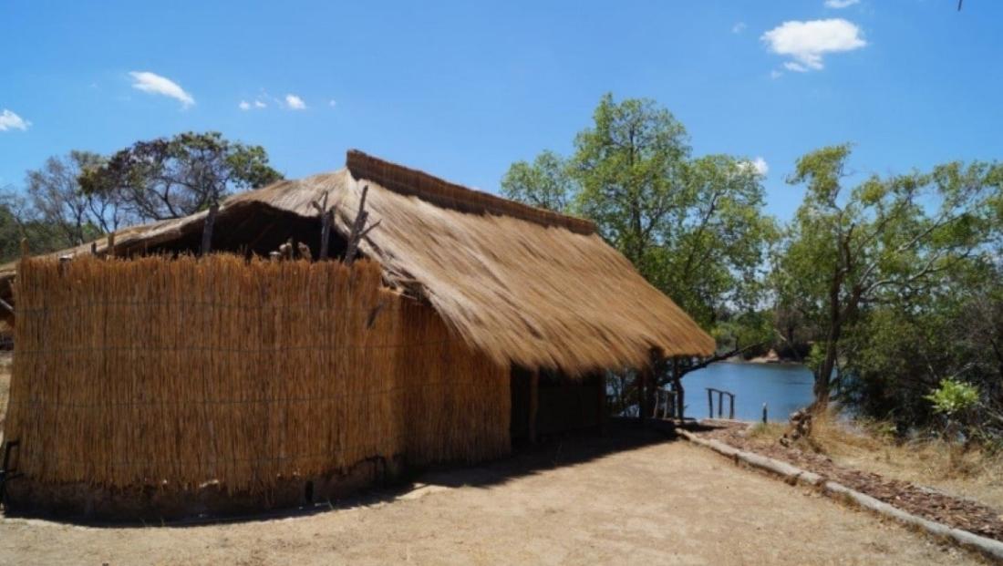Mayukuyuku Camp (10)
