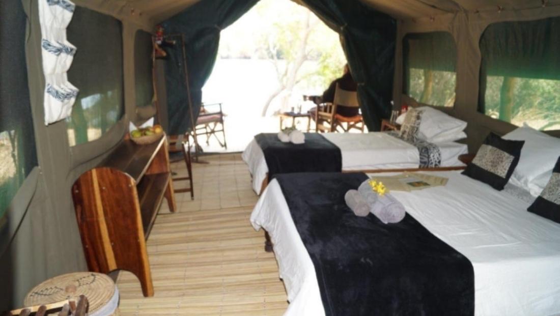 Mayukuyuku Camp (11)