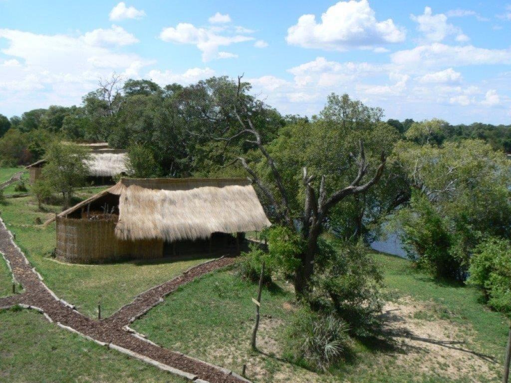 Mayukuyuku Camp (3)