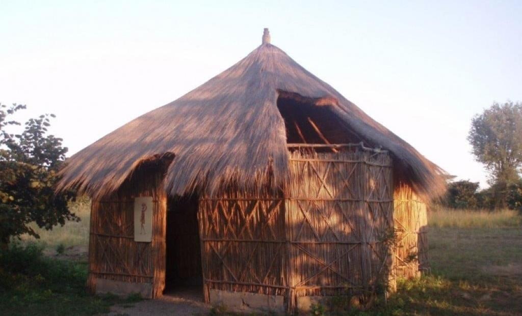 Mayukuyuku Camp (8)