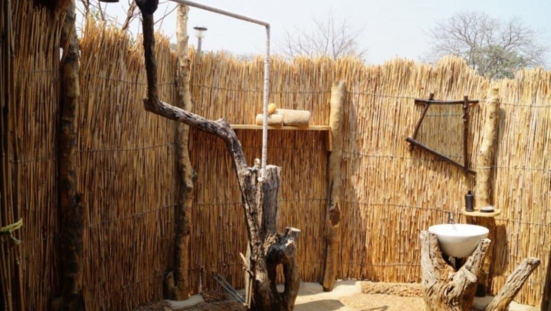 Mayukuyuku Camp (9)