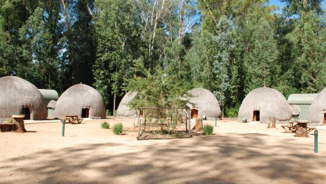 Mlilwane Wildlife Sanctuary (3)