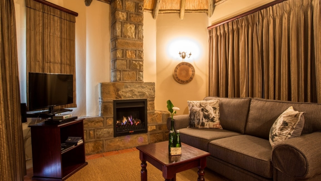 Montusi Mountain Lodge (1)