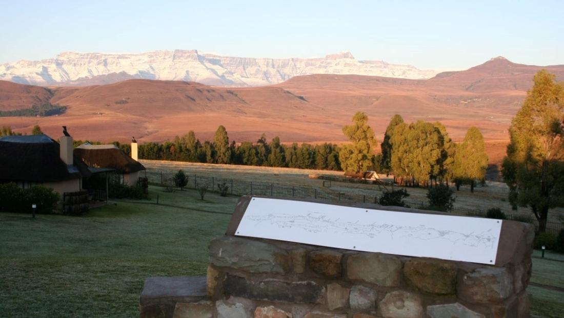 Montusi Mountain Lodge (11)