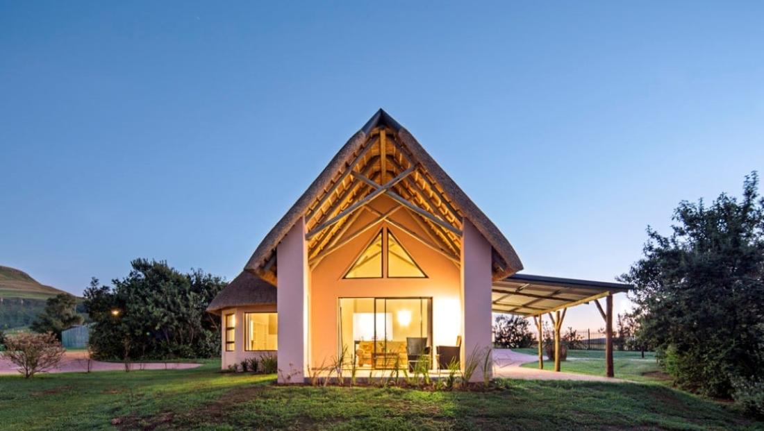 Montusi Mountain Lodge (3)