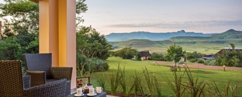 Montusi Mountain Lodge (4)