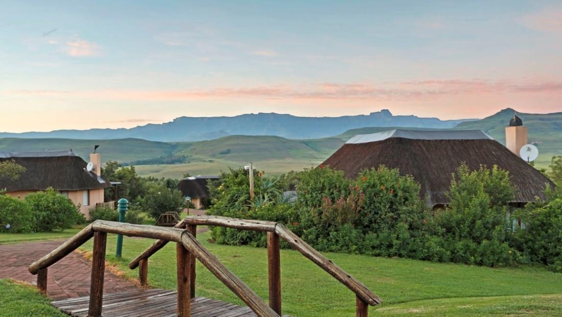 Montusi Mountain Lodge (9)