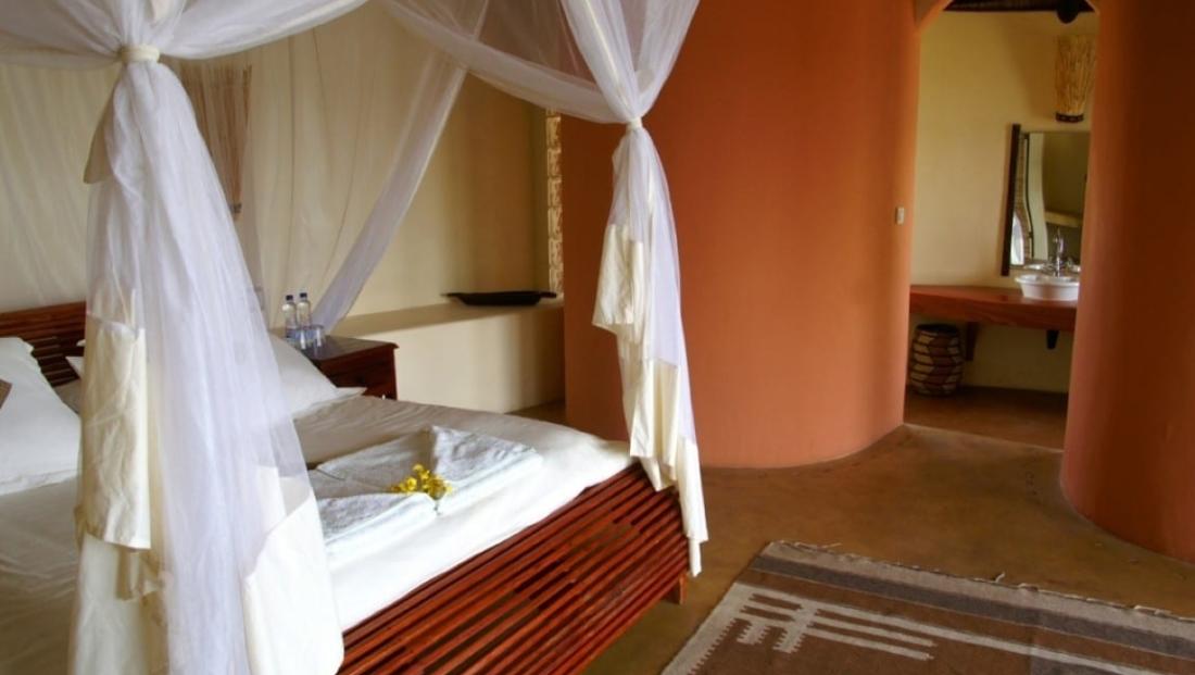 Mukambi Lodge (3)