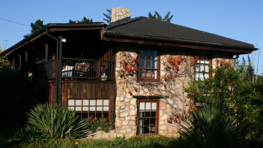 Narnia Country House (4)