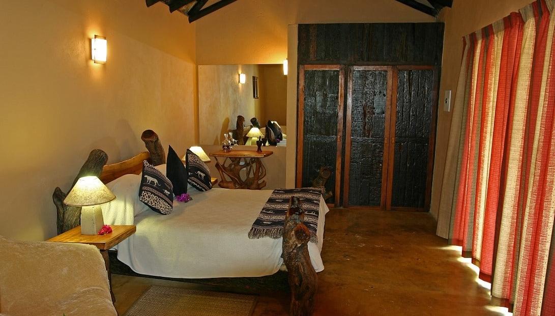 Nkorho Bush Lodge (15)