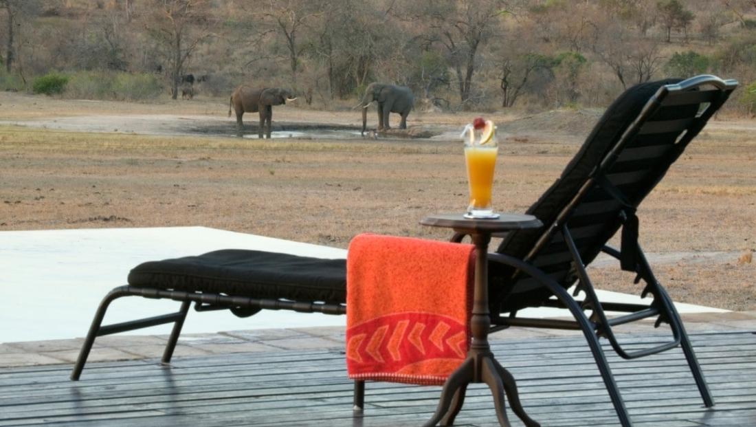 Nkorho Bush Lodge (2)