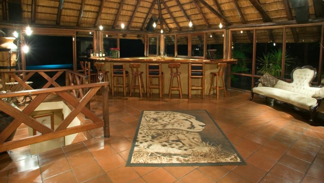 Nkorho Bush Lodge (4)