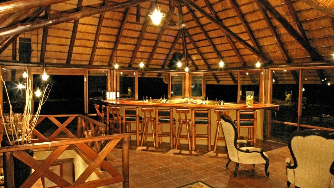 Nkorho Bush Lodge (6)