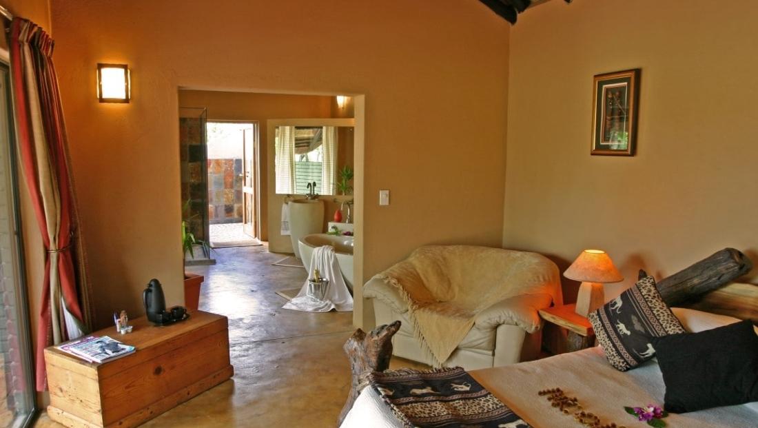 Nkorho Bush Lodge (8)