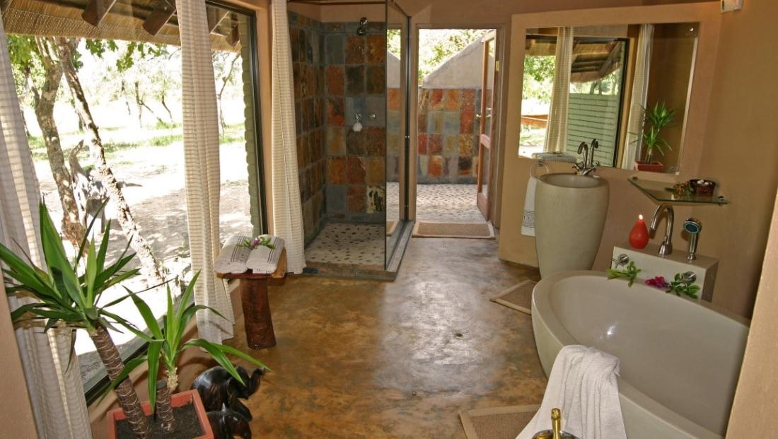 Nkorho Bush Lodge (9)