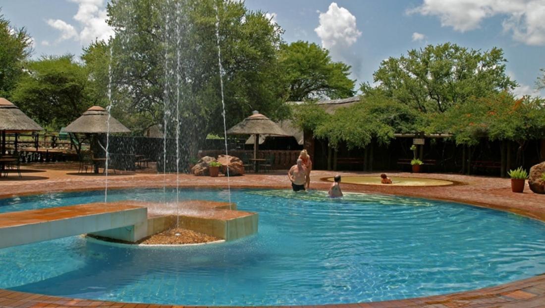 Pilanesberg National Park (7)