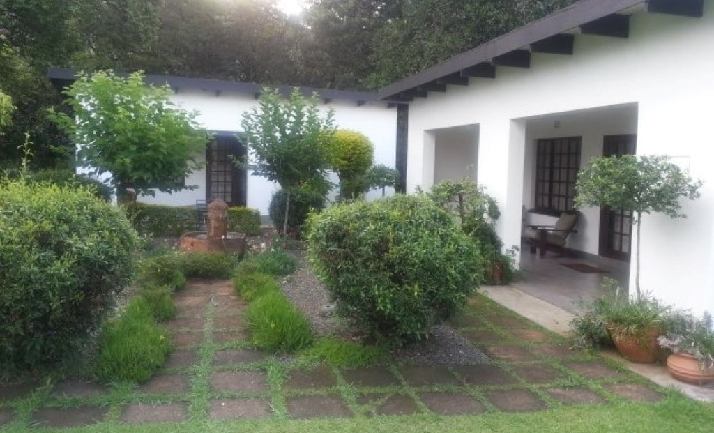 Plumbago Guest House (4)