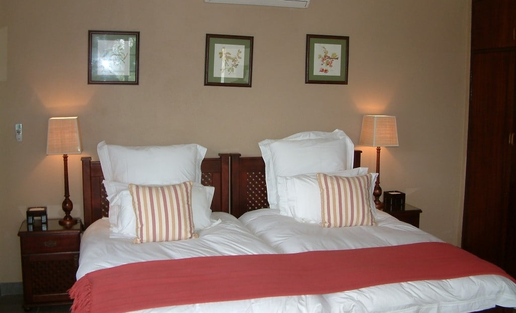 Plumbago Guest House (5)