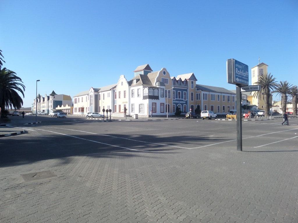 Swakopmund (1)