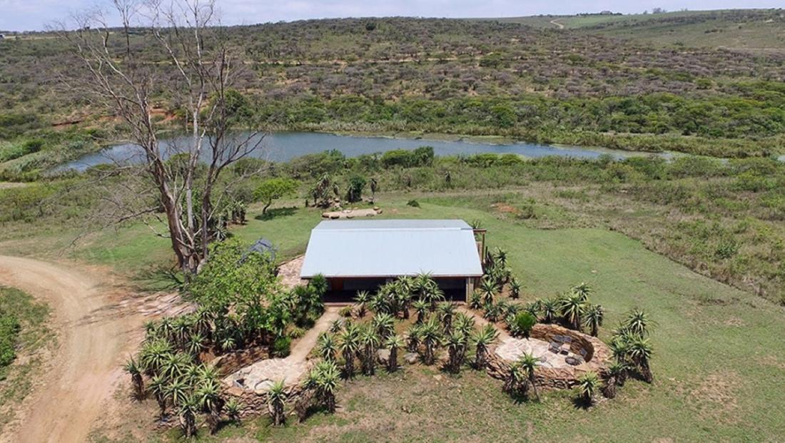 Tala Game Reserve (5)