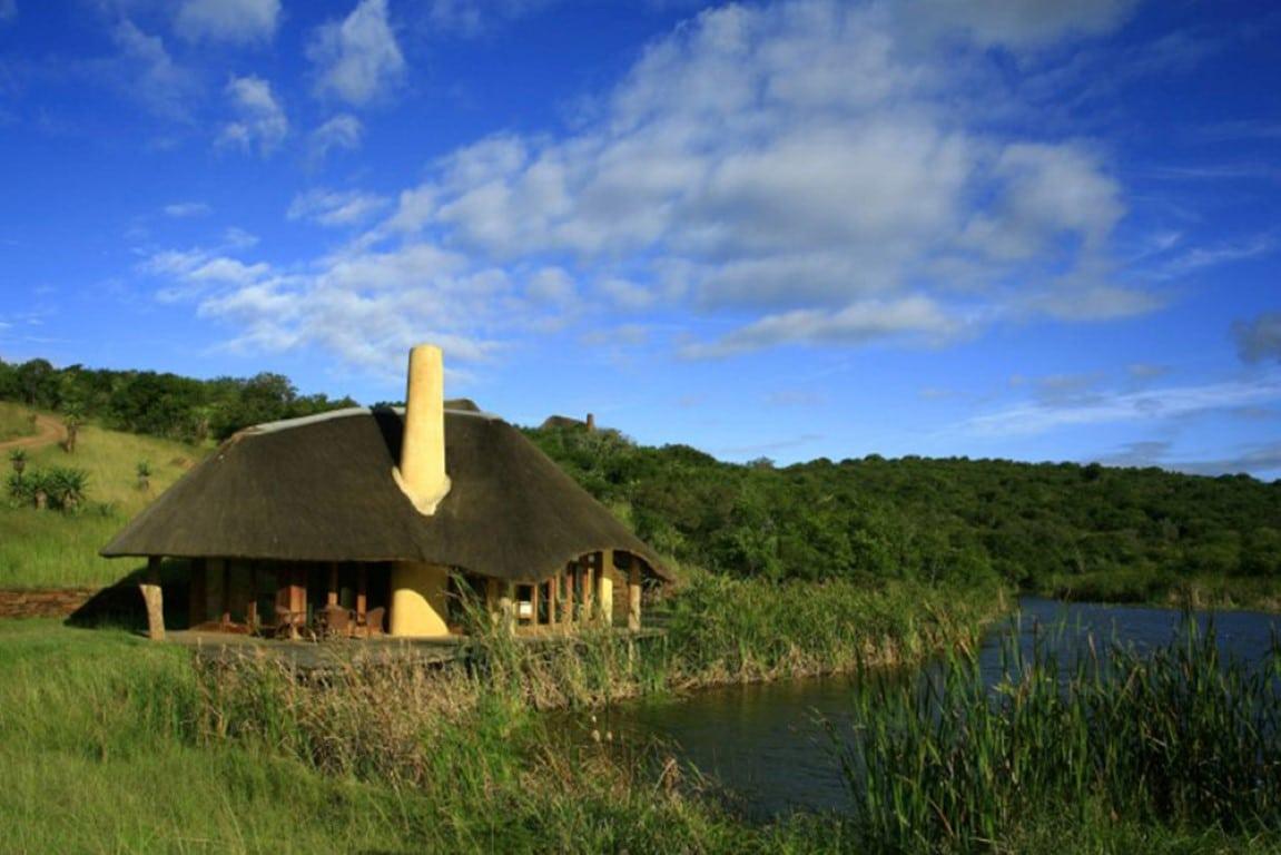 Tala Game Reserve (6)