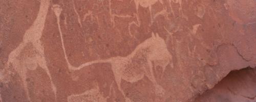 Twyfelfontein gebied (1)