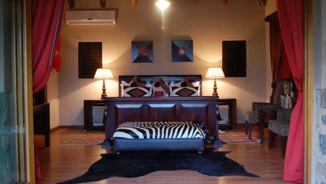Umzolozolo Lodge (11)