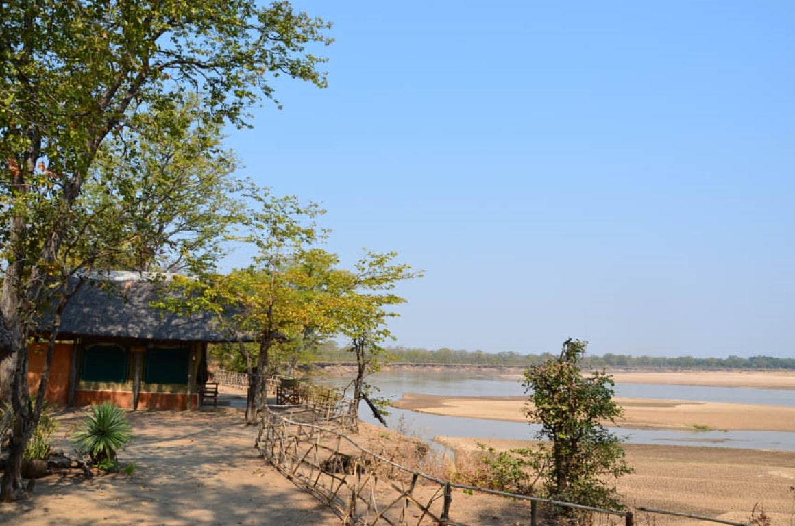 Wildlife Camp (11)