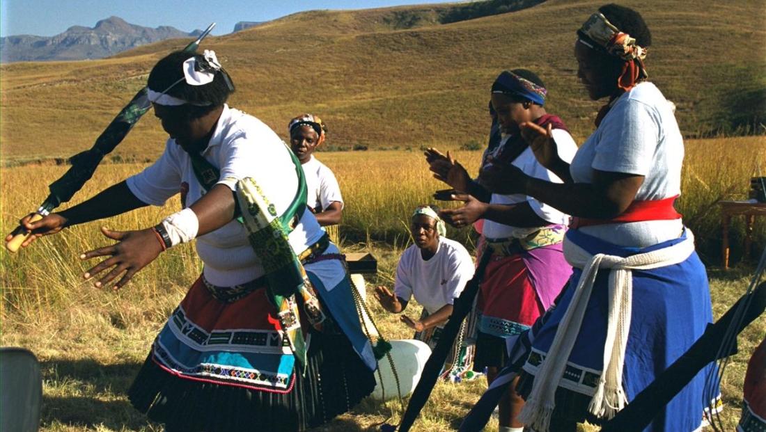 Zululand (10)