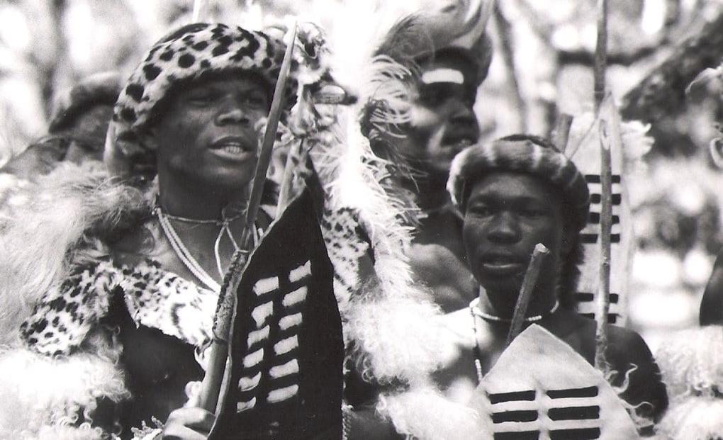 Zululand (11)