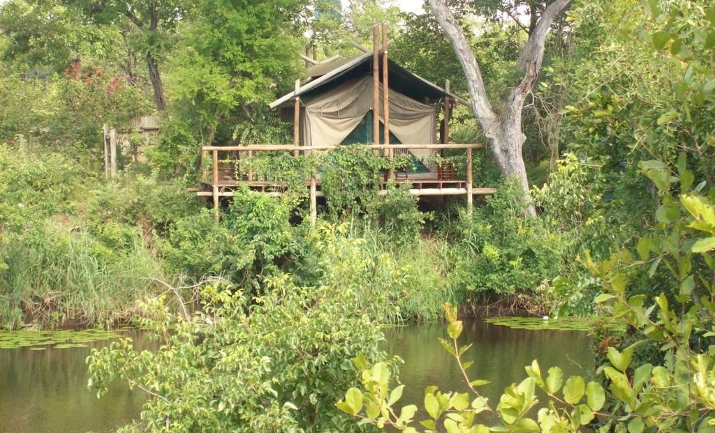 Machampane Camp (5)