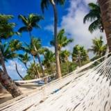 Hangmat Coco de Mer Hotel & Black Parrot Suites